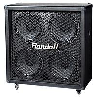 Гитарный кабинет Randall RD412-V30E