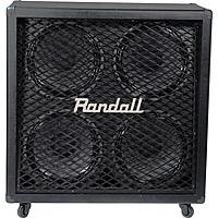 Гитарный кабинет Randall RD412A-DE