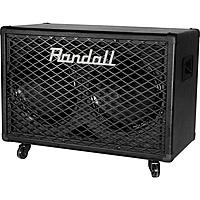 Гитарный кабинет Randall RG212