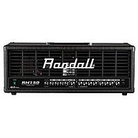 Гитарный усилитель Randall RH150G3Plus(E)