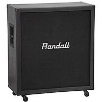 Гитарный кабинет Randall RS412XL100