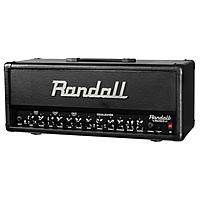 Гитарный усилитель Randall RG1503H