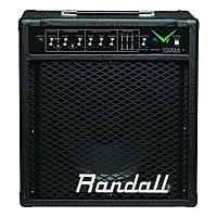 Гитарный комбоусилитель Randall V2XM(E)