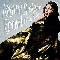 Виниловая пластинка REGINA SPEKTOR - REMEMBER US TO LIFE (2 LP)