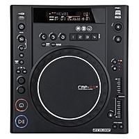DJ CD проигрыватель Reloop RMP-2.5 Alpha