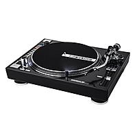 DJ виниловый проигрыватель Reloop RP-8000