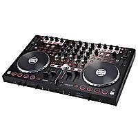 DJ контроллер Reloop Terminal Mix 4