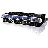 Контроллер/Аудиопроцессор RME ADI-642