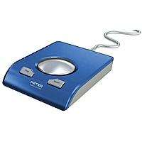 Контроллер ДУ RME Basic Remote Control