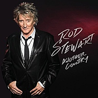 Виниловая пластинка ROD STEWART - ANOTHER COUNTRY (2 LP)