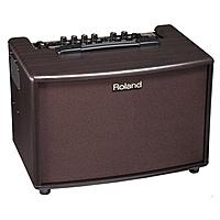 Гитарный комбоусилитель Roland AC-60-RW