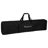 Чехол для клавишных Roland CB-88RL