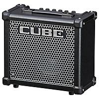 Гитарный комбоусилитель Roland CUBE-10GX