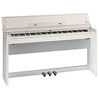 Цифровое пианино Roland DP90Se
