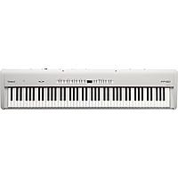 Цифровое пианино Roland FP-50