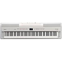 Цифровое пианино Roland FP-80