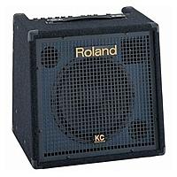 Клавишный комбоусилитель Roland KC-550USD