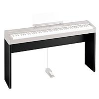 Стойка для клавишных Roland KSC-44