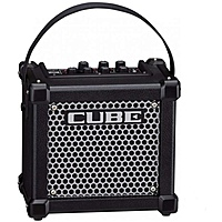 Гитарный комбоусилитель Roland M-CUBE-GX