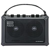 Гитарный комбоусилитель Roland MB-CUBE