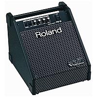 Профессиональная активная акустика Roland PM-10