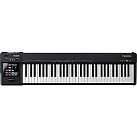 Цифровое пианино Roland RD-64