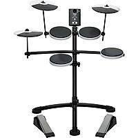 Электронные барабаны Roland TD-1K