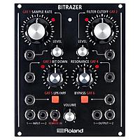 Модуль расширения Roland BITRAZER