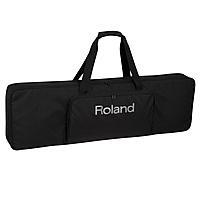 Чехол для клавишных Roland CB-61-RL