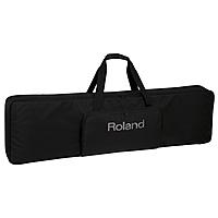 Чехол для клавишных Roland CB-76-RL