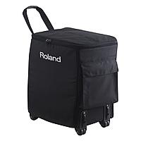 Чехол для профессиональной акустики Roland CB-BA330