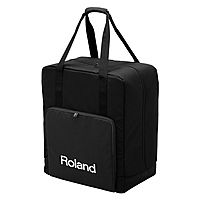 Чехол для барабанов Roland CB-TDP
