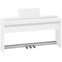 Педаль для клавишных Roland KPD-70