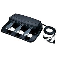 Педаль для клавишных Roland RPU-3