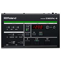 Синхронизатор Roland SBX-1 USB