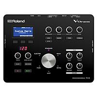 Барабанный модуль Roland TD-25