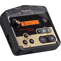 Барабанный модуль Roland TM-2