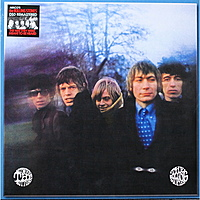 Виниловая пластинка ROLLING STONES - BETWEEN THE BUTTONS (UK VERSION)