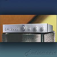 "Rotel RCD-1520 / RA, обзор. Журнал ""DVD Эксперт"""