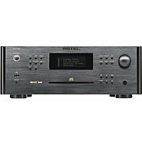 CD ресивер Rotel RCX-1500