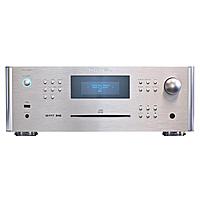 "CD-ресивер Rotel RCX-1500, обзор. Журнал ""DVD Эксперт"""