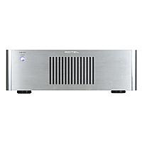 """AV-процессор и пятиканальный усилитель мощности Rotel RSP-1570/ Rotel RMB-1575, обзор. Журнал """"DVD Эксперт"""""""