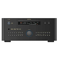 "AV-ресивер Rotel RSX-1560, обзор. Журнал ""DVD Эксперт"""