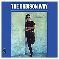Виниловая пластинка ROY ORBISON - THE ORBISON WAY