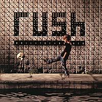 Виниловая пластинка RUSH - ROLL THE BONES