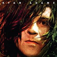 Виниловая пластинка RYAN ADAMS - RYAN ADAMS