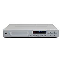 "CD проигрыватель T+A SACD 1250 R, обзор. Журнал ""Салон AudioVideo"""
