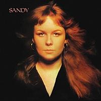Виниловая пластинка SANDY DENNY - SANDY