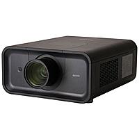 """Sanyo PLC-XP200L, обзор. Журнал """"Stereo & Video"""""""