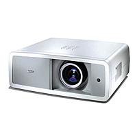 """Проектор Sanyo PLV-Z800, обзор. Журнал """"Stereo & Video"""""""